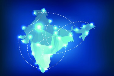 Ericsson India fordert Qualität