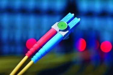 Netzwerke überall lückenlos überwachen