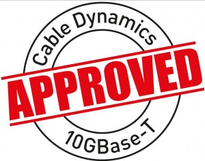 Cable Dynamics